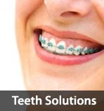 Teeth Solutions